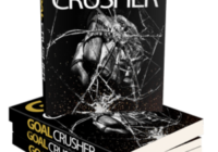 Goal Crusher - Effectively Achieve Any Goals FAST