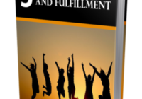 5 Rituals To Happiness And Fulfillment