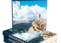 Success Rituals - How Successful People Achieve Greatness