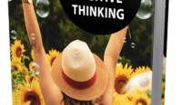 How To Boost Your Positive Thinking Ebook