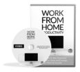 Work From Home Productivity PRO Video Upgrade