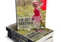 The Gift of Gratitude - The Transformative Power of Thankfulness Ebook