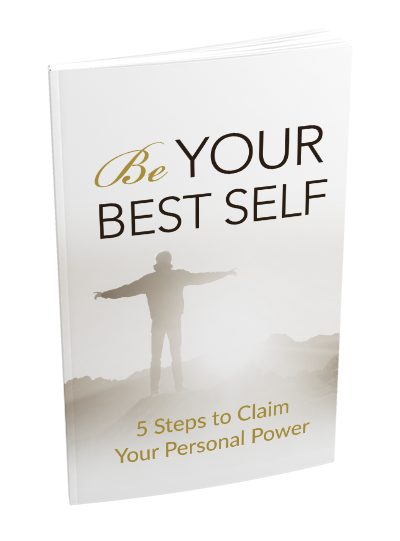 Be Your Best Self Ebook