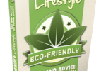 Eco Friendly Lifestyle eBook
