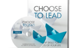 Choose To Lead PRO Video Upgrade