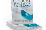 Choose To Lead Ebook