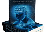 Biohacking Secrets Blueprint