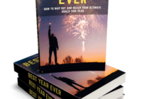 Best Year Ever Ebook