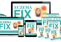 Eczema Fix PRO Video Upgrade