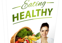 Eating Healthy Ebook