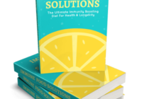 Immune Food Solutions Ebook