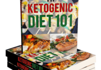 Ketogenic Diet 101 Blueprint