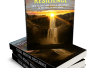 Total Mental Resilience Ebook
