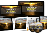 Total Mental Resilience PRO Video Upgrade