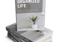 The Organized Life Ebook