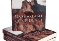 Unshakeable Confidence Blueprint