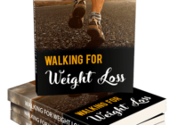 Walking for Weight Loss Blueprint