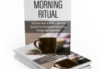 The Morning Ritual Ebook