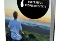 7 Reasons Why Successful People Meditate