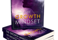 The Growth Mindset - The ONLY Mindset For Success Ebook