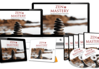 Zen Mastery PRO Video Upgrade