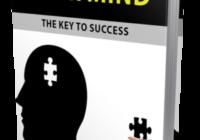 How To Discipline Your Mind Ebook