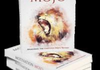 Motivation Mojo Ebook