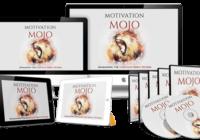 Motivation Mojo PRO Video Upgrade