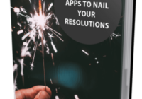 7 Best Motivational Apps To Nail Your Resolutions
