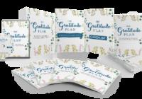 The Gratitude Plan PRO Video Upgrade