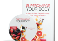 Supercharge Your Body PRO