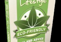 Eco Friendly Lifestyle eBook