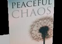 Peaceful Chaos Ebook