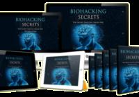 Biohacking Secrets PRO Video Upgrade