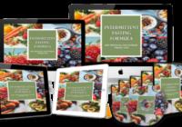 Intermittent Fasting Formula PRO Video Upgrade