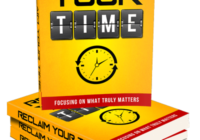 Reclaim Your Time Blueprint