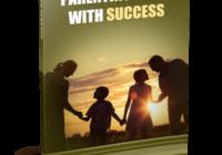 Parenting Teens With Success Ebook