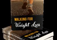 Walking for Weight Loss Blueprint