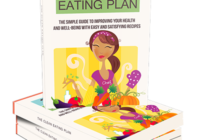 The Clean Eating Plan Ebook